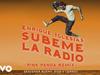 Enrique Iglesias - SUBEME LA RADIO (Pink Panda Remix) (feat. Descemer Bueno, Zion & Lennox)