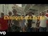 Enrique Iglesias - Bailando (feat. Mickael Carreira, Descemer Bueno, Gente De Zona)
