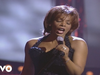 Donna Summer - Hot Stuff (from VH1 Presents Live & More Encore!)