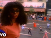 Donna Summer - She Works Hard For The Money