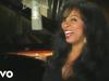 Donna Summer - Mr. Music (in-studio)