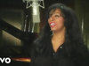 Donna Summer - Stamp Your Feet (in-studio)