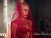 Gwen Stefani - Misery (Audio/Steven Redant Club Mix)