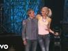 Gwen Stefani - Used To Love You (Live On Ellen)