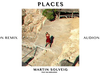 Martin Solveig - Places (Audion Remix) (feat. Ina Wroldsen)