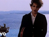 The Cure - Catch