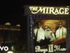 Boyz II Men - What Happens in Vegas