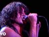 Deep Purple - Perfect Strangers (Live)