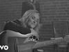 Melissa Etheridge - Take My Number