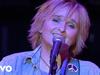 Melissa Etheridge - An Unexpected Rain (Live Sets On Yahoo! Music)