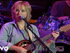 Melissa Etheridge - A Simple Love/Heroes And Friends (Live Sets On Yahoo! Music)