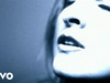 Melissa Etheridge - If I Only Wanted To