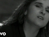 Melissa Etheridge - Let Me Go