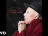 Rufus Wainwright - Blue (Joni 75: A Joni Mitchell Birthday Celebration/Audio)