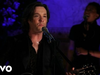 Rufus Wainwright - Jericho (Live From The Artists Den)
