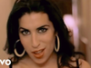 Amy Winehouse - In My Bed