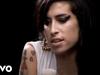 Amy Winehouse - Rehab (Yahoo! New Now)
