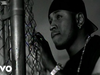 LL Cool J - Father
