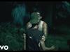 Limp Bizkit - Eat You Alive (Extended Version)