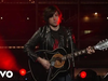 Ryan Adams - English Girls Approximately (Live on Letterman)