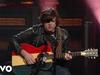 Ryan Adams - Lucky Now (Live on Letterman)