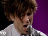 Ryan Adams - Crossed Out Name (AOL Sessions)