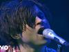 Ryan Adams - I See Monsters (Yahoo! Live Sets)