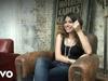 Gabriella Cilmi - Intro Film Cut