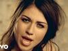 Gabriella Cilmi - Sweet About Me (Sunship Remix)