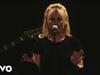 Duffy - Lovestruck (Live at Café de Paris, 2010)