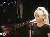 Duffy - Too Hurt To Dance (Live at Café de Paris, 2010)