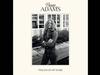 Bryan Adams - Kiss And Say Goodbye