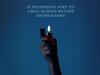 Bryan Adams - I Will Always Return (Live)