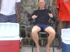 Bryan Adams - ALS Ice Bucket challenge.
