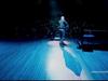 Bryan Adams - Tonight In Babylon (live acoustic version)