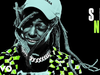 Lil Wayne - Uproar (Live On SNL / 2018)