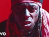 Lil Wayne - Uproar (feat. Swizz Beatz)