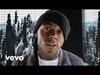 Lil Wayne - Runnin (feat. Shanell)