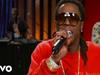 Lil Wayne - Fireman (AOL Sessions)