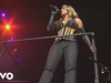 Anastacia - Why'd You Lie to Me (from Live at Last)