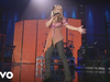 Anastacia - Welcome to My Truth (from Live at Last)