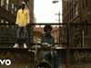 The Roots - Street Performance - Take 1 & 2