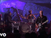 Queens Of The Stone Age - If I Had A Tail (Live on Letterman)