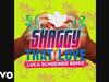 Shaggy - That Love (Luca Schreiner Remix) (Audio)