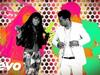 Shaggy - Girls Just Wanna Have Fun (feat. Eve)