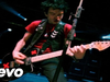 Sum 41 - Baby You Don't Wanna Know