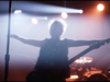 Sum 41 - Motivation (live in Sudbury, ON)