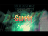 Sum 41 - 2019 Rockstar Energy Disrupt Festival