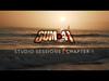 Sum 41 - Order In Decline (Ch. 1)