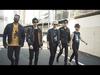 Sum 41 - Download Festival Japan 2019
